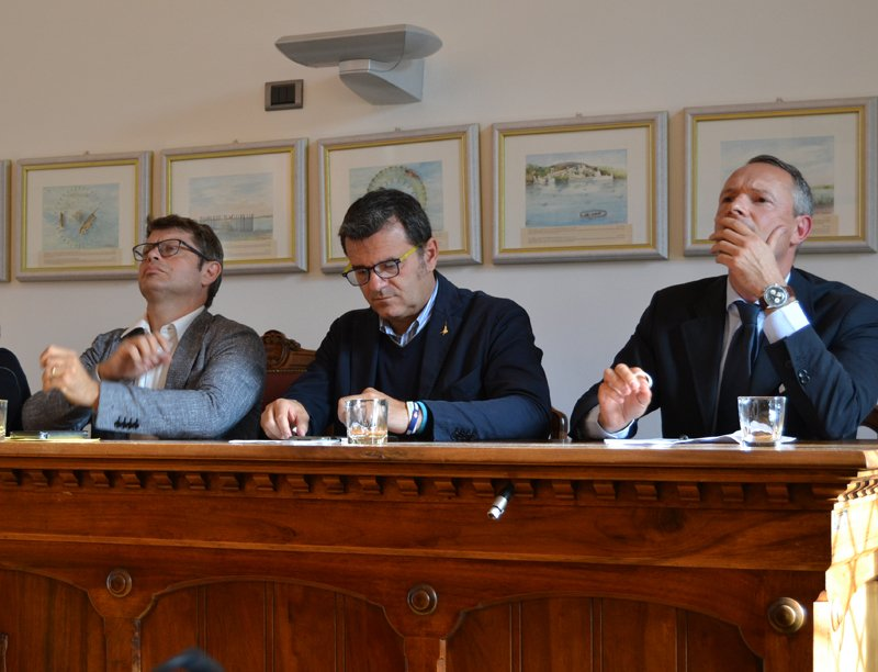 COVID-19, LA LEGA IN VIDEO CALL CON URAT PER PARLARE DI TURISMO