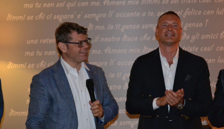 GRAZIE ALLA GIUNTA TESEI RIAPRE REPARTO CHIRURGIA DELL'OSPEDALE DI CASTIGLIONE DEL LAGO