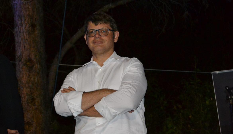 SICILIA, CONTINUA IL LAVORO DELLA COMMISSIONE BICAMERALE ECOREATI
