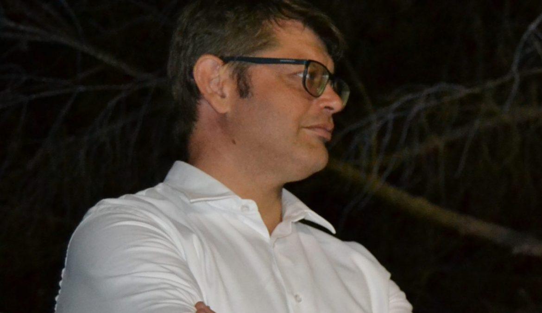 AGGRESSIONE CARCERE ORVIETO, VICINANZA DELLA LEGA AGLI AGENTI DI POLIZIA PENITENZIARIA
