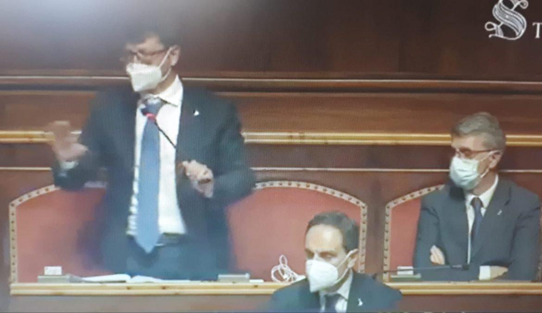 PLASTICA MONOUSO, AZIENDE ITALIANE LEADER NEL SETTORE VANNO DIFESE DA SCELTE EUROPEE