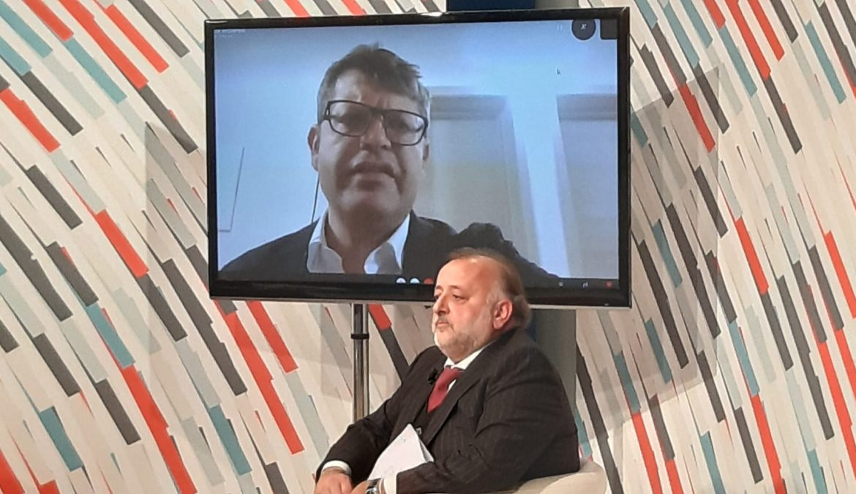 TRASPORTO PUBBLICO E SICUREZZA, APPUNTAMENTO SU UMBRIA TV CON CNA UMBRIA