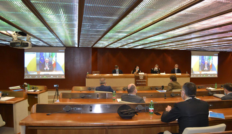LEGGE 68/2015, DIVENTATA UN SUCCESSO DEL SISTEMA PAESE